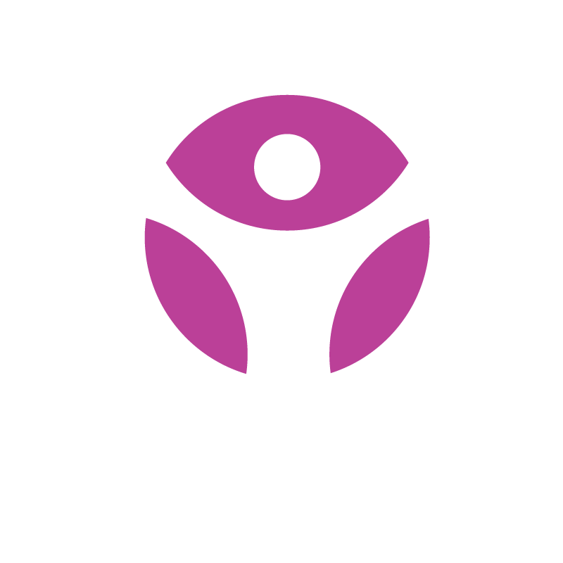 Strive to Survive